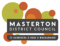 Your Masterton District Council