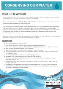 thumbnail of Copy of Do your part, be water smart (1)