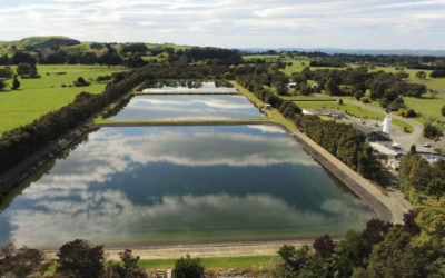 Masterton District Council seeks clarity on Three Waters Reform proposals